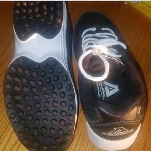 Akadema Zero Gravity Turf Shoe New no tags